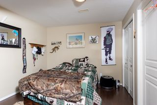 Photo 38: 3681 Morningside Drive: West Kelowna House Duplex for sale (South Okanagan)  : MLS®# 10191317