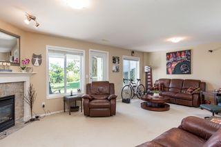 Photo 31: 3681 Morningside Drive: West Kelowna House Duplex for sale (South Okanagan)  : MLS®# 10191317