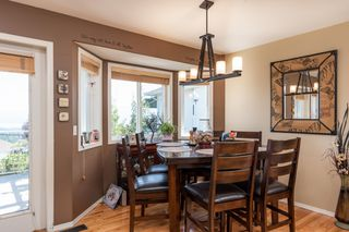 Photo 23: 3681 Morningside Drive: West Kelowna House Duplex for sale (South Okanagan)  : MLS®# 10191317