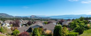 Photo 12: 3681 Morningside Drive: West Kelowna House Duplex for sale (South Okanagan)  : MLS®# 10191317