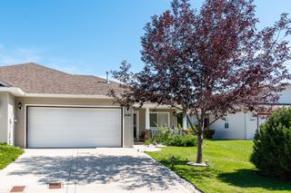 Photo 1: 3681 Morningside Drive: West Kelowna House Duplex for sale (South Okanagan)  : MLS®# 10191317