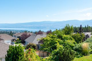 Photo 14: 3681 Morningside Drive: West Kelowna House Duplex for sale (South Okanagan)  : MLS®# 10191317