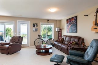 Photo 33: 3681 Morningside Drive: West Kelowna House Duplex for sale (South Okanagan)  : MLS®# 10191317
