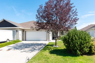 Photo 2: 3681 Morningside Drive: West Kelowna House Duplex for sale (South Okanagan)  : MLS®# 10191317