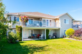 Photo 6: 3681 Morningside Drive: West Kelowna House Duplex for sale (South Okanagan)  : MLS®# 10191317