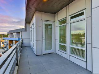 Photo 20: 202 6540 Metral Dr in NANAIMO: Na Pleasant Valley Condo for sale (Nanaimo)  : MLS®# 825037