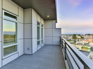 Photo 19: 202 6540 Metral Dr in NANAIMO: Na Pleasant Valley Condo for sale (Nanaimo)  : MLS®# 825037