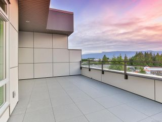 Photo 21: 202 6540 Metral Dr in NANAIMO: Na Pleasant Valley Condo for sale (Nanaimo)  : MLS®# 825037