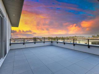 Photo 17: 202 6540 Metral Dr in NANAIMO: Na Pleasant Valley Condo for sale (Nanaimo)  : MLS®# 825037
