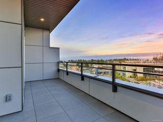 Photo 18: 202 6540 Metral Dr in NANAIMO: Na Pleasant Valley Condo for sale (Nanaimo)  : MLS®# 825037