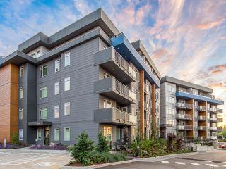 Photo 11: 202 6540 Metral Dr in NANAIMO: Na Pleasant Valley Condo for sale (Nanaimo)  : MLS®# 825037