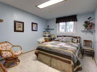 Photo 18: 5420 46 Street: Stony Plain House for sale : MLS®# E4176042