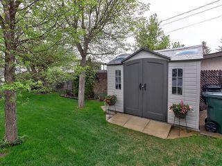 Photo 24: 5420 46 Street: Stony Plain House for sale : MLS®# E4176042