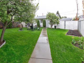 Photo 20: 5420 46 Street: Stony Plain House for sale : MLS®# E4176042
