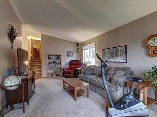 Photo 6: 5420 46 Street: Stony Plain House for sale : MLS®# E4176042