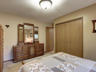 Photo 13: 5420 46 Street: Stony Plain House for sale : MLS®# E4176042