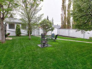 Photo 23: 5420 46 Street: Stony Plain House for sale : MLS®# E4176042