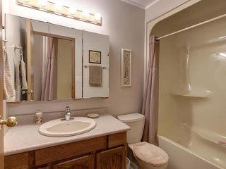 Photo 14: 5420 46 Street: Stony Plain House for sale : MLS®# E4176042