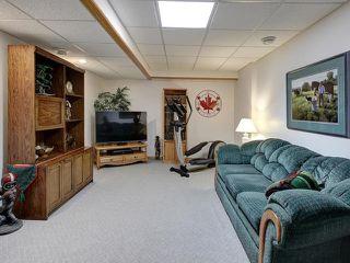 Photo 16: 5420 46 Street: Stony Plain House for sale : MLS®# E4176042