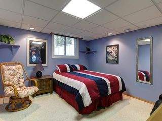Photo 17: 5420 46 Street: Stony Plain House for sale : MLS®# E4176042