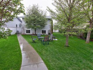Photo 21: 5420 46 Street: Stony Plain House for sale : MLS®# E4176042