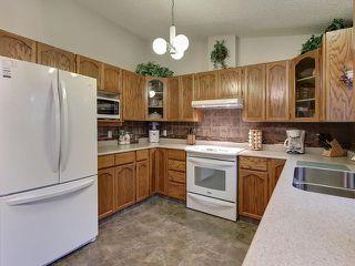 Photo 7: 5420 46 Street: Stony Plain House for sale : MLS®# E4176042