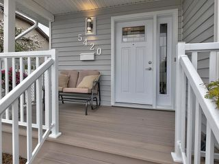 Photo 2: 5420 46 Street: Stony Plain House for sale : MLS®# E4176042