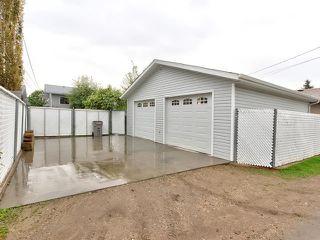 Photo 25: 5420 46 Street: Stony Plain House for sale : MLS®# E4176042