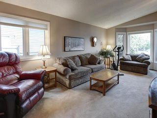 Photo 3: 5420 46 Street: Stony Plain House for sale : MLS®# E4176042