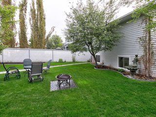 Photo 22: 5420 46 Street: Stony Plain House for sale : MLS®# E4176042