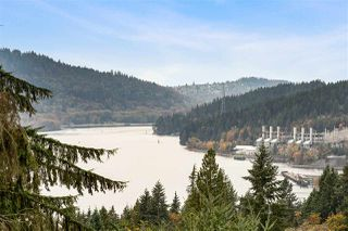 Photo 19: 19 ELSDON BAY Road in Port Moody: Barber Street House for sale : MLS®# R2412426