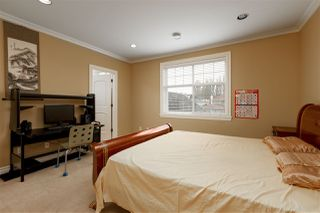 Photo 16: 6040 COMSTOCK Road in Richmond: Granville House for sale : MLS®# R2418421