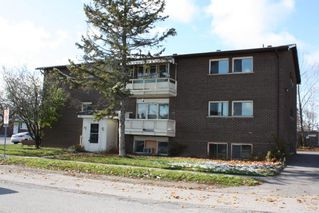Main Photo: 24 Wellington Street in Port Hope: Other for sale : MLS®# 231986