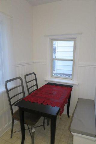 Photo 5: 241 Sydney Avenue in Winnipeg: East Kildonan Residential for sale (3D)  : MLS®# 1932406