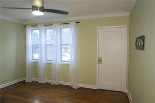 Photo 8: 241 Sydney Avenue in Winnipeg: East Kildonan Residential for sale (3D)  : MLS®# 1932406