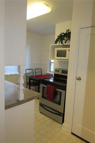Photo 4: 241 Sydney Avenue in Winnipeg: East Kildonan Residential for sale (3D)  : MLS®# 1932406