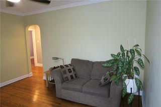 Photo 7: 241 Sydney Avenue in Winnipeg: East Kildonan Residential for sale (3D)  : MLS®# 1932406