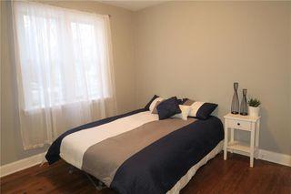 Photo 9: 241 Sydney Avenue in Winnipeg: East Kildonan Residential for sale (3D)  : MLS®# 1932406