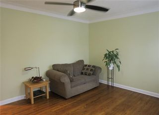 Photo 6: 241 Sydney Avenue in Winnipeg: East Kildonan Residential for sale (3D)  : MLS®# 1932406