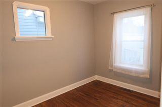 Photo 11: 241 Sydney Avenue in Winnipeg: East Kildonan Residential for sale (3D)  : MLS®# 1932406