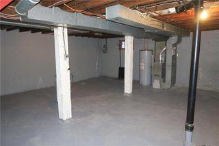 Photo 12: 241 Sydney Avenue in Winnipeg: East Kildonan Residential for sale (3D)  : MLS®# 1932406