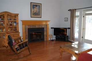 Photo 7: 7 52437 RGE RD 21: Rural Parkland County House for sale : MLS®# E4184048
