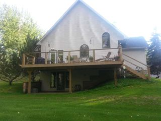 Photo 18: 7 52437 RGE RD 21: Rural Parkland County House for sale : MLS®# E4184048