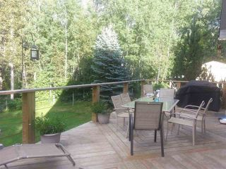 Photo 19: 7 52437 RGE RD 21: Rural Parkland County House for sale : MLS®# E4184048