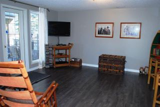 Photo 14: 7 52437 RGE RD 21: Rural Parkland County House for sale : MLS®# E4184048