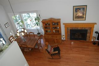 Photo 6: 7 52437 RGE RD 21: Rural Parkland County House for sale : MLS®# E4184048