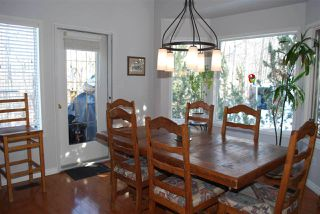 Photo 8: 7 52437 RGE RD 21: Rural Parkland County House for sale : MLS®# E4184048