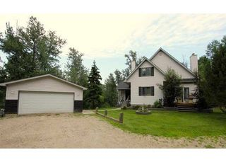 Photo 23: 7 52437 RGE RD 21: Rural Parkland County House for sale : MLS®# E4184048
