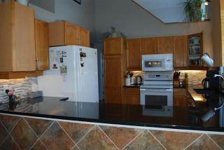 Photo 10: 7 52437 RGE RD 21: Rural Parkland County House for sale : MLS®# E4184048