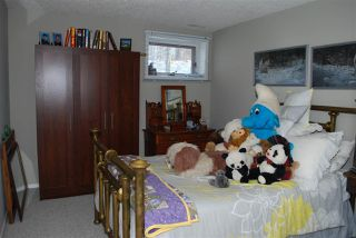 Photo 15: 7 52437 RGE RD 21: Rural Parkland County House for sale : MLS®# E4184048